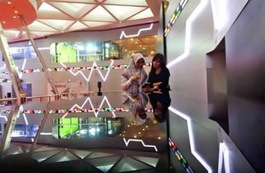 CSIS Groundbreaking Olympic City Bogor Bulan Depan