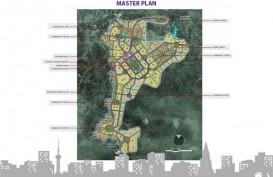 MYRX Akuisisi Lahan 56 Hektare di Maja