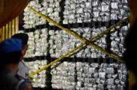 Ketika AISA 'Dihukum' Triliunan Rupiah di Pasar