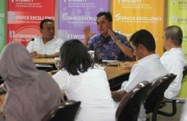 BPH Migas Kunjungi Bisnis Indonesia, Ceritakan Terobosan Kinerjanya