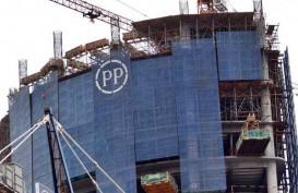 PPRO Alokasikan Belanja Modal Rp10 Triliun