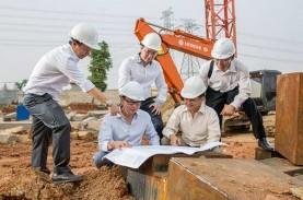 APARTEMEN SEWA : Prioritas Land Bidik Investor Kos
