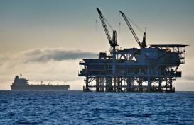 PROYEK LAUT DALAM: Chevron Sodorkan Revisi Investasi IDD