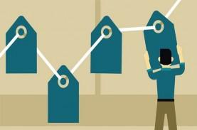 Riset: Sales Pria Banyak Bicara, Sales Wanita Lebih…