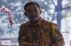 Harapan Ketua DPRD DKI untuk Kapolda Metro Jaya Idham Azis