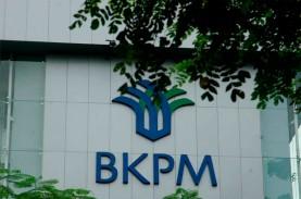 BKPM: Paket Deregulasi Penting untuk Tarik Investasi
