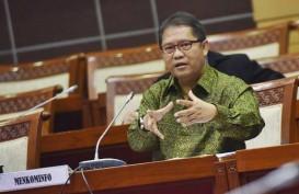 RI Defisit Tenaga Profesional Bidang TI & Komunikasi