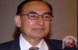 Alwi Shihab Jadi Komisaris Utama Askrindo