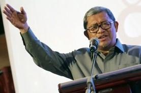 DAU Bakal Dikurangi, Jawa Barat Siap-siap Berhemat