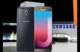 Samsung Galaxy Dilengkapi Dual Antenna, Fungsinya Apa?