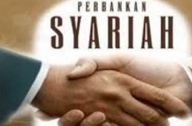 Syariah Itu Sistem untuk Menjembatani Ketimpangan