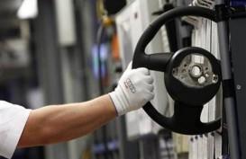 Di Kota Markas Mercedes dan Porsche, Mobil Diesel Dilarang Beroperasi