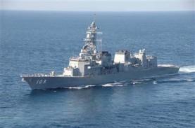 Radar Maritim Buatan Dalam Negeri Siap Diproduksi…