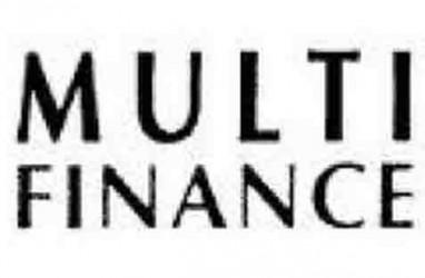MULTIFINANCE : Ramai-Ramai Tekan Kredit Macet