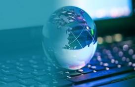 KABAR GLOBAL 1 AGUSTUS: Dow Jones Cetak Rekor, AS Hilang Kesabaran