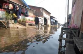 Jalur Penghubung antara Pulau C dan Tangerang Picu Pertumbuhan Ekonomi