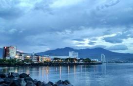 PENANAMAN MODAL : Asing Minati Potensi Gorontalo, Sulut & Kaltim