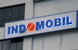 Indomobil Garap Bisnis Bengkel Body & Paint Autoglad