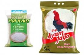 Kasus Beras Maknyuss dan Cap Ayam Jago: Ini Ancaman…