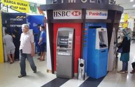 Laba Bank Victoria dan Ganesha Moncer