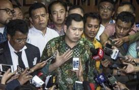 Dukungan HT untuk Pemerintahan Jokowi, Apa Kata Wiranto?