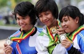 Sea Games 2017: Ini Andalan Indonesia di Balap Sepeda