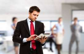 KEWIRAUSAHAAN: Begini Langkah Pemerintah Cetak Pebisnis Muda