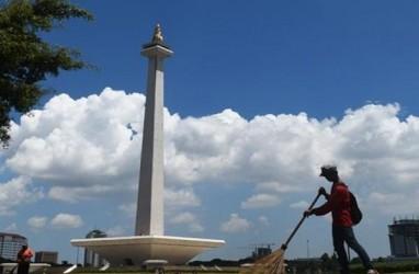 Hari Lingkungan Hidup, Ini Deretan Penghargaan untuk Jakarta