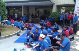 SPJICT Kecam Surat Peringatan Kepada 541 Pekerja Mogok
