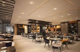 Mencicipi Kuliner Seluruh Dunia di Food Exchange Novotel Mangga Dua