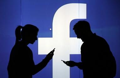 20 Negara di Asia Setujui Perangi Terorisme di Media Sosial