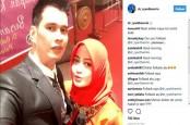 Dokter OZ Indonesia Meninggal: Inikah Sifat dan Karakter Wanita Idaman almarhum dr Ryan Thamrin?