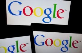 Google Akan Kembangkan Platform Baru