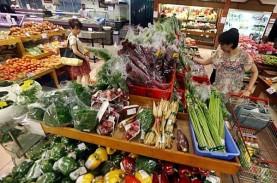 Tingkat Optimis Konsumen Kalbar Kuartal II/2017 Tinggi