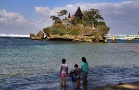 Tahun 2017, Kunjungan Turis ke Malang Ditargetkan Naik 10%