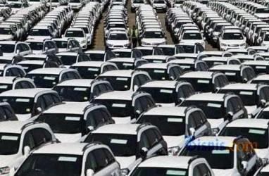 MOGOK KERJA JICT: Ekspor Impor Kendaraan Diklaim Aman