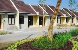 Bank Sentral Perlu Dalami Program Hunian DP Nol Rupiah