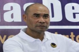 Dilaporkan Ke MKD, Victor Laiskodat Terancam Dicopot
