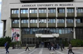 Mahasiswa UPH Raih Medali Emas di Kompetisi Matematika Internasional