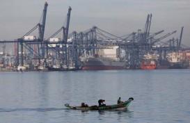 Pasca Aksi Mogok JICT , Dewan Pelabuhan & Namarin Silang Pendapat
