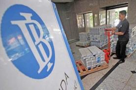 Menurut Survei Bank Indonesia, Optimisme Konsumen…