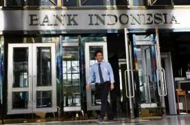 PELEMAHAN DAYA BELI : Insentif Moneter Jangan Terburu-buru