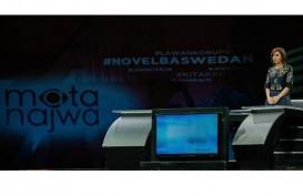 Najwa Shihab Pamit, Metro TV Kehilangan