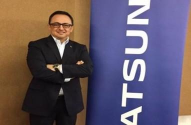 Keunikan Pasar Otomotif Indonesia Menurut Datsun