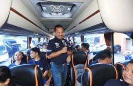 Force Majeure Blok Muriah, PGAS Tunggu Hasil Audit Tim Independen