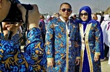 Mengenal Sosok Anniesa Hasibuan Bos First Travel