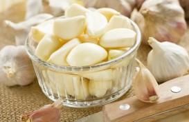 Simak, 7 Makanan untuk Meningkatkan Stamina Pria
