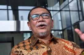 Survei FSI: Deddy Mizwar Berpeluang Jadi Gubernur Jabar. Ridwan Kamil Nyungsep