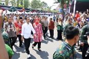 Jember Fashion Carnaval Akan Tampil di Asian Games 2018
