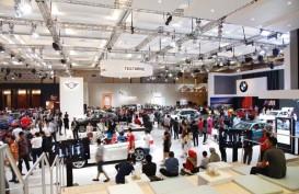 GIIAS 2017: Sambut HUT RI, BMW Tawarkan Ragam Program Sales dan Aftersales